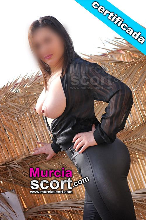 escorts murcia y putas murcia - 623448692 - escort