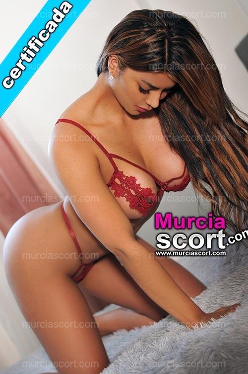 escorts murcia - 623149369 - CATALEYA