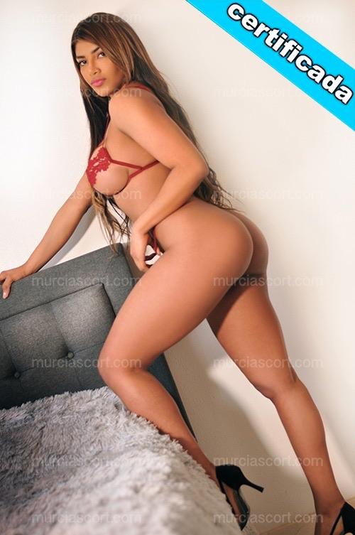 escorts murcia y putas murcia - 623149369 - escort CATALEYA