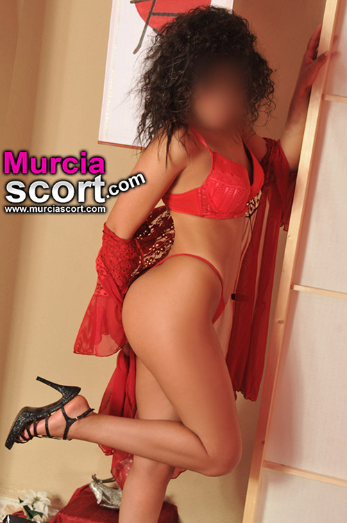 putas murcia - 666278915 - escort