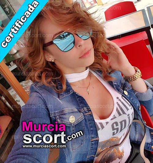 escorts murcia y putas murcia - 600622131  - escort ELIZ