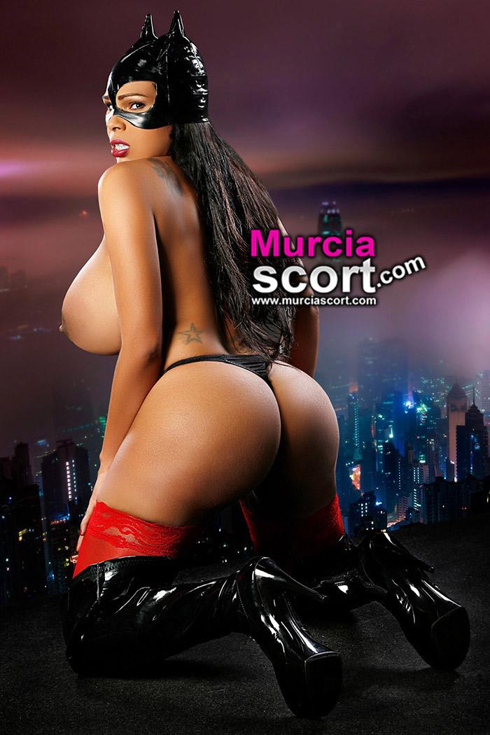 escorts murcia y putas murcia - 678167478 - escort