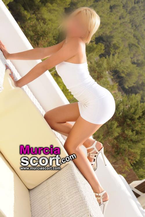 putas murcia - 968233616 - escort